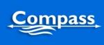 compass_logo1