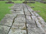 en_northumberland_hadrianswall_chesters4